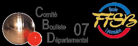CBD07