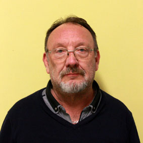 Alain Chanéac Président du CBD