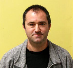 Sébastien Desmartin