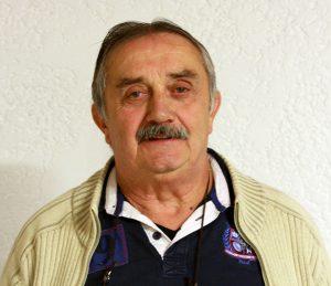 Jean-François Maurin