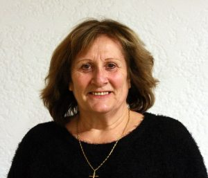 Martine Olivieri