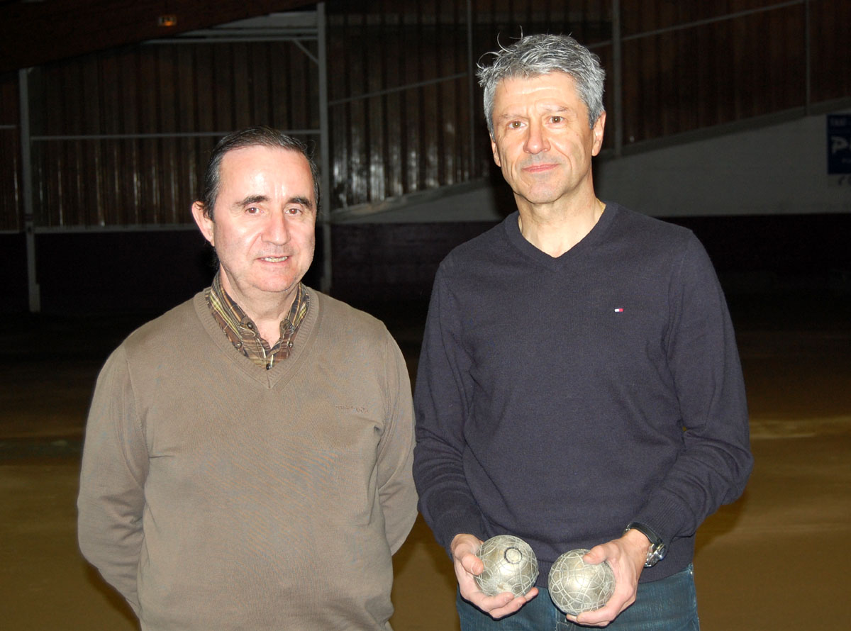 Le préfet Bernard Gonzalez quitte l'Ardèche