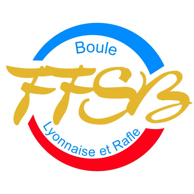 Répartition des qualifiés pour les championnats de France jeunes pour la saison 2015-2016