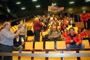 Supporters 01