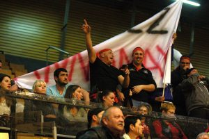 Supporters 02