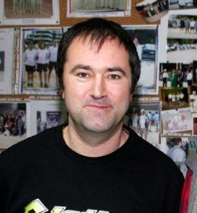 Desmartin Sébastien