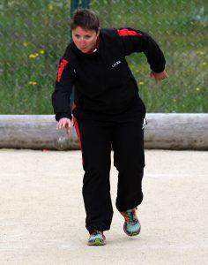 Laure Munoz