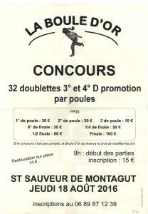 08 18 St Sauveur de Montagut