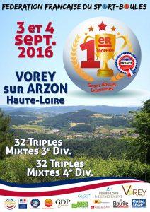 1e-trophee-de-france-vorey-sur-arzon