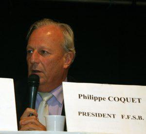 coquet-philippe-1