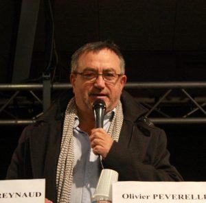 peverelli-olivier