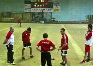 ASJBA Valence (5)