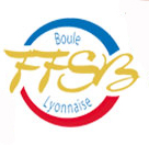 Courrier de la FFSB aux F2