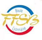 Réorganisation à la FFSB
