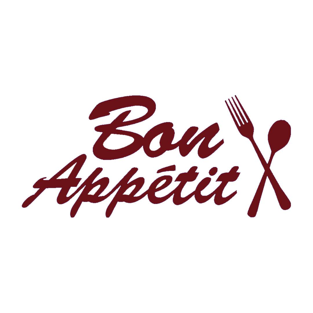 Réservez vos repas pour le qualificatif M4 à Saint Victor