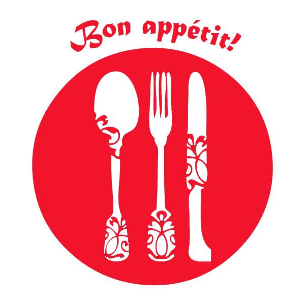 Attention à l'adresse pour réserver les repas à Valvignères