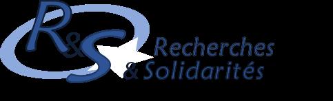 Recherches et Solidarités