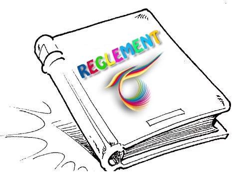Modification Règlement AS 3/4